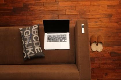 Samodzielna sprzedaż mieszkania