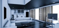 Trudny wybór mieszkania - na co zwrócić uwagę?