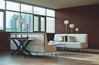 Zakup nowego mieszkania - krok po kroku
