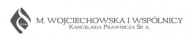 Adwokat w Rzeszowie  M. Wojciechowska i Wspólnicy