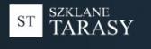 Szklane Tarasy - Deweloper Rzeszów
